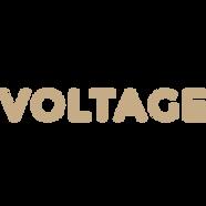 voltage.png