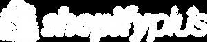 shopify-plus-logo--white.png