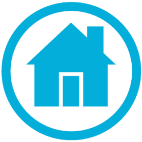 button-clipart-house-875783-5659028.png