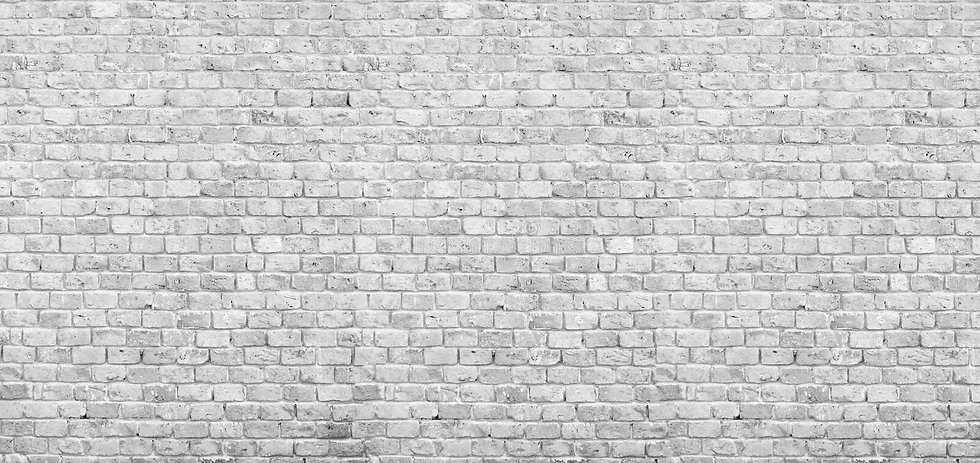 panoramic-white-brick-wall-background-extra-large-image-69495382.jpg