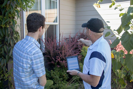 10 Reasons You Shouldn't Skip A Home Inspection