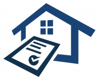 home-inspection-icon-2-250x200.png