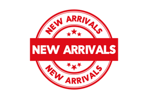 round-new-arrivals-stamp-png.png