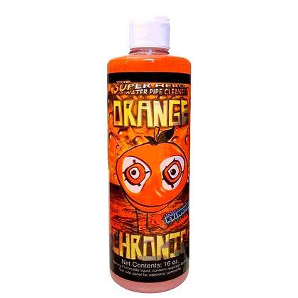 Orange Chronic Cleaner - 16oz