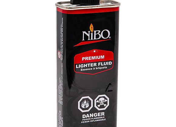 Nibo Premium Lighter Fluid