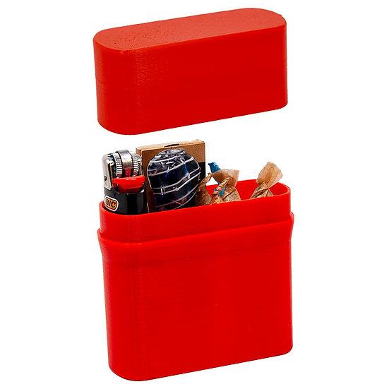 Fat Stoner Pack - Maple Craft