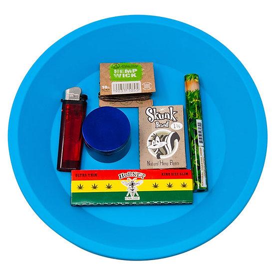Silicone Tray Gift Hamper - Maple Craft