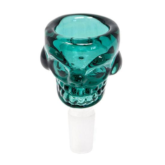 Skull Bowl - 14 mm