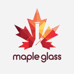 Maple Glass.jpg