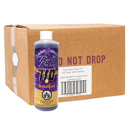 Purple Power 710 Solution