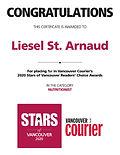 pdf_uploads777736777736_Stars_of_Vancouv