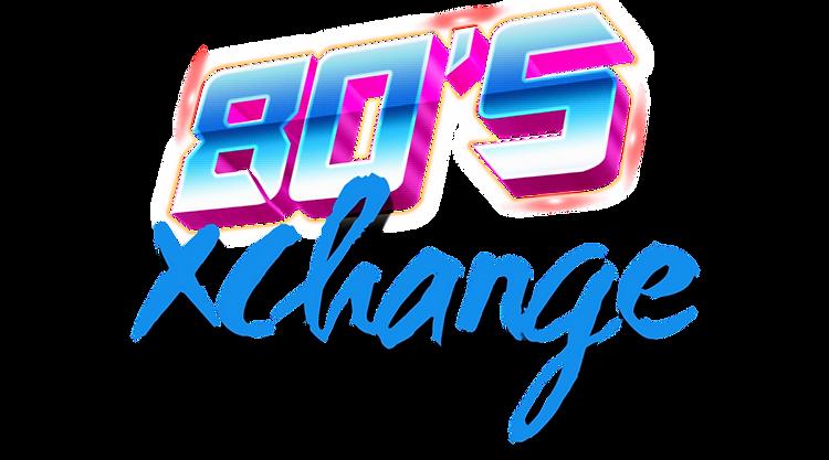 80sXchange%2520NBG_edited_edited.png