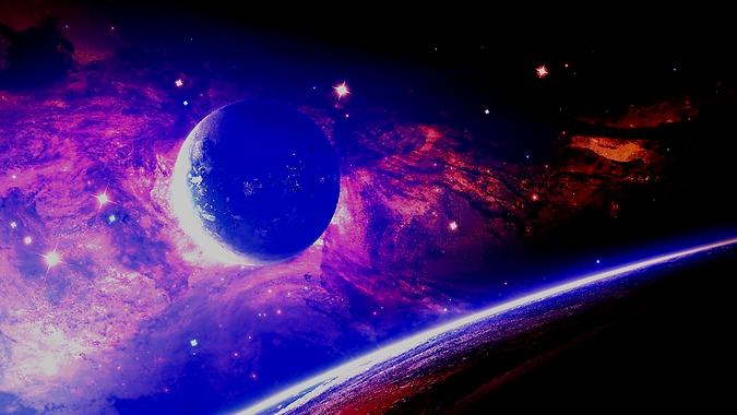 Planet Teltam.png