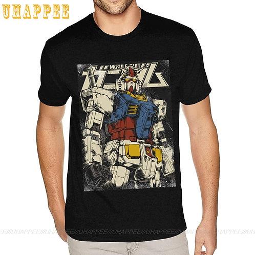 Gundam the First T-Shirts