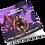 Thumbnail: Order of Cosmic Champions™ Mini-Comic - The Mighty Masculon™