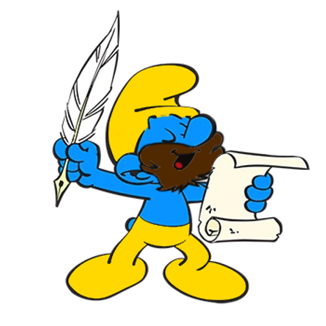 Caps Smurf.png