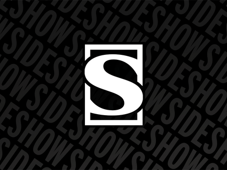 winner drawn! - Sideshow collectibles $300 digital gift card
