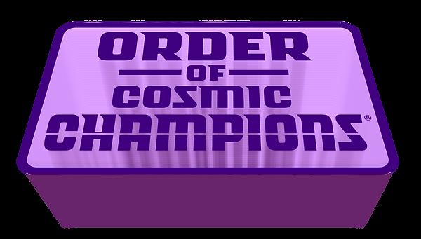 OOCC 3.png