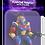 Thumbnail: Fierce Phantos™