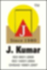 8J Kumar Logo.jpg