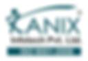 21kanix_logo.png