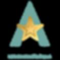 A-Stars_Logo_1000X1000px_WhiteTransparen