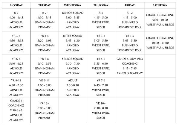 Timetable September 2021 Onwards.png