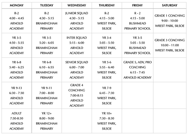 Class Timetable September  2021_2022.png