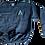 Thumbnail: A-Stars Sweatshirt