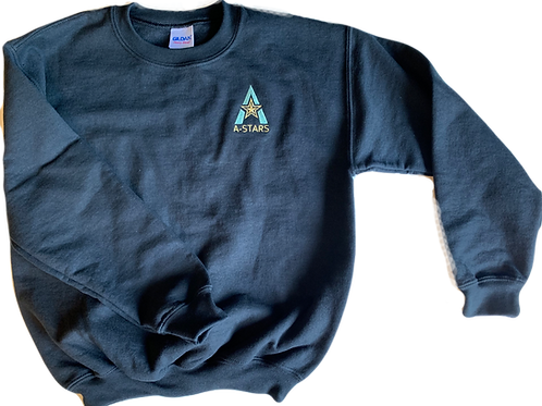 A-Stars Sweatshirt