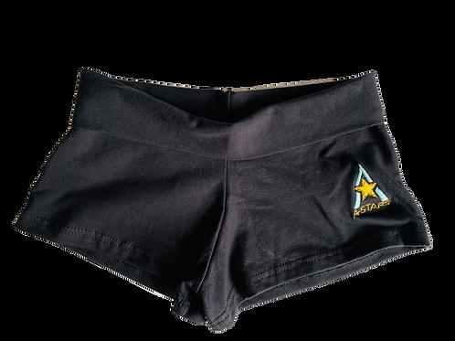 Shorts - Mini