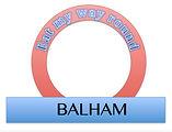 eatmywayroundbalham - logo 2.jpg