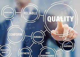 Image_Quality-management-process.jpg