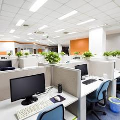 callcenter-500x342.jpg