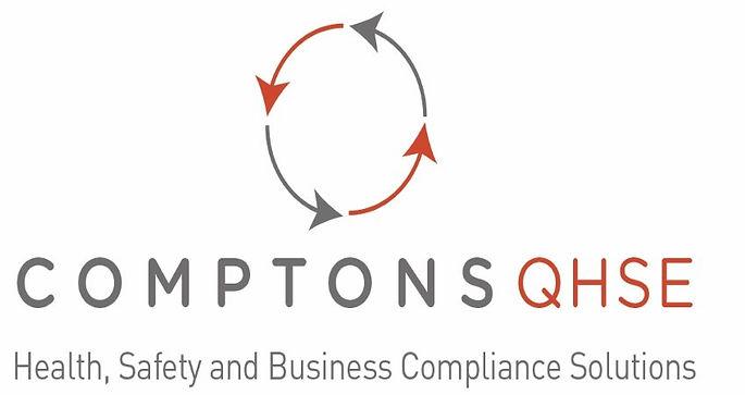 Comptons Logo .jpg