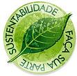Lavanderia Joinville Sustentavel, Lavanderias Joinville