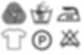 Etiqueta Simbolos