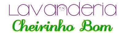Lavanderia Joinville, Cheirinho Bom, Lavanderias Joinville