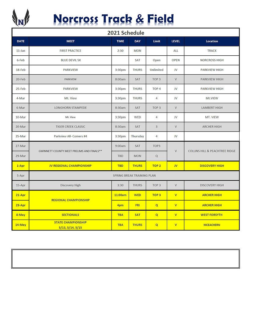 Track Schedule 21.jpg