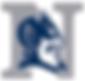 Norcross_High_logo.png