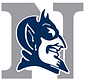 Norcross_High_logo.png
