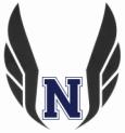 Norcross Time Trials JV/V