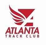 atl track club.jfif