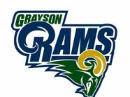 Grayson High