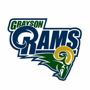 Grayson ALL-Comers #2 JV/V