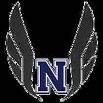Norcross TF logo.png
