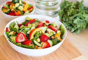 Peaches-and-Greens-Salad2.jpg