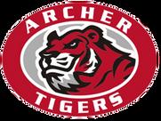 Archer High