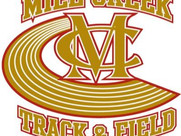 Gwinnett Co. Meet @ Mill Creek