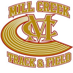2019 Gwinnett County Track & Field Meet Varsity